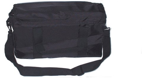 tb3f-soft carry bag