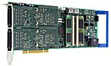 M2i70xx navigation image, click here