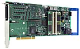M2i72xx navigation image ,click here